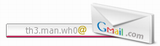 gmail160.png
